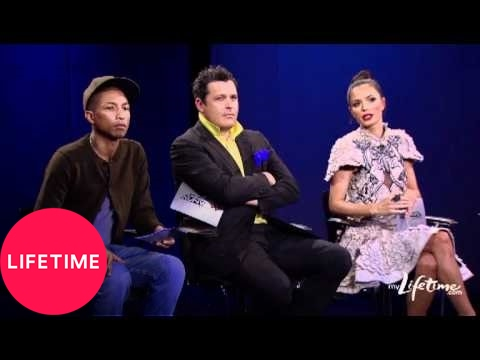 Project Runway All Stars: Extended Judging of Mondo Guerra, Episode 9 | Lifetime
