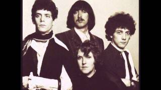 The Velvet Underground: Foggy Notion