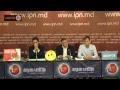 Conferinţe IPN [HD] | Concluzii după Congresul Mondial al Familiei