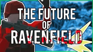 Video-Search for ravenfield new