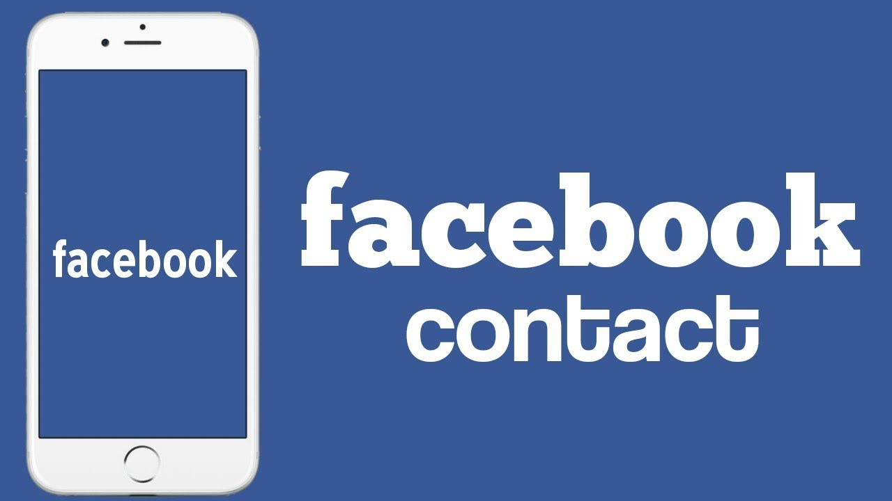 how to contact facebook about a problem/how to contact facebook customer  service