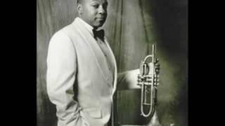 Wynton Marsalis - Hindemith Trumpet Sonata