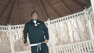 "The official music video of RiskTaker D-Boy ""Dysfunctional Family"" ..."