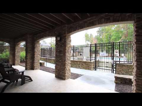 Chapel Watch Village Property Video