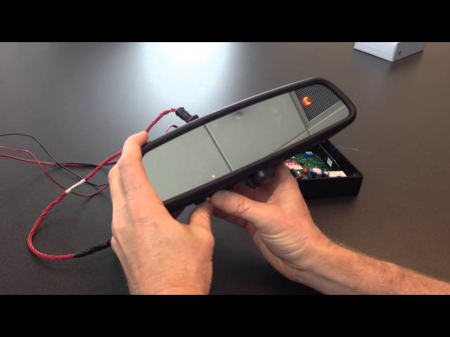 1 Sommer Garage Door Opener Amp Keypad Services In Az