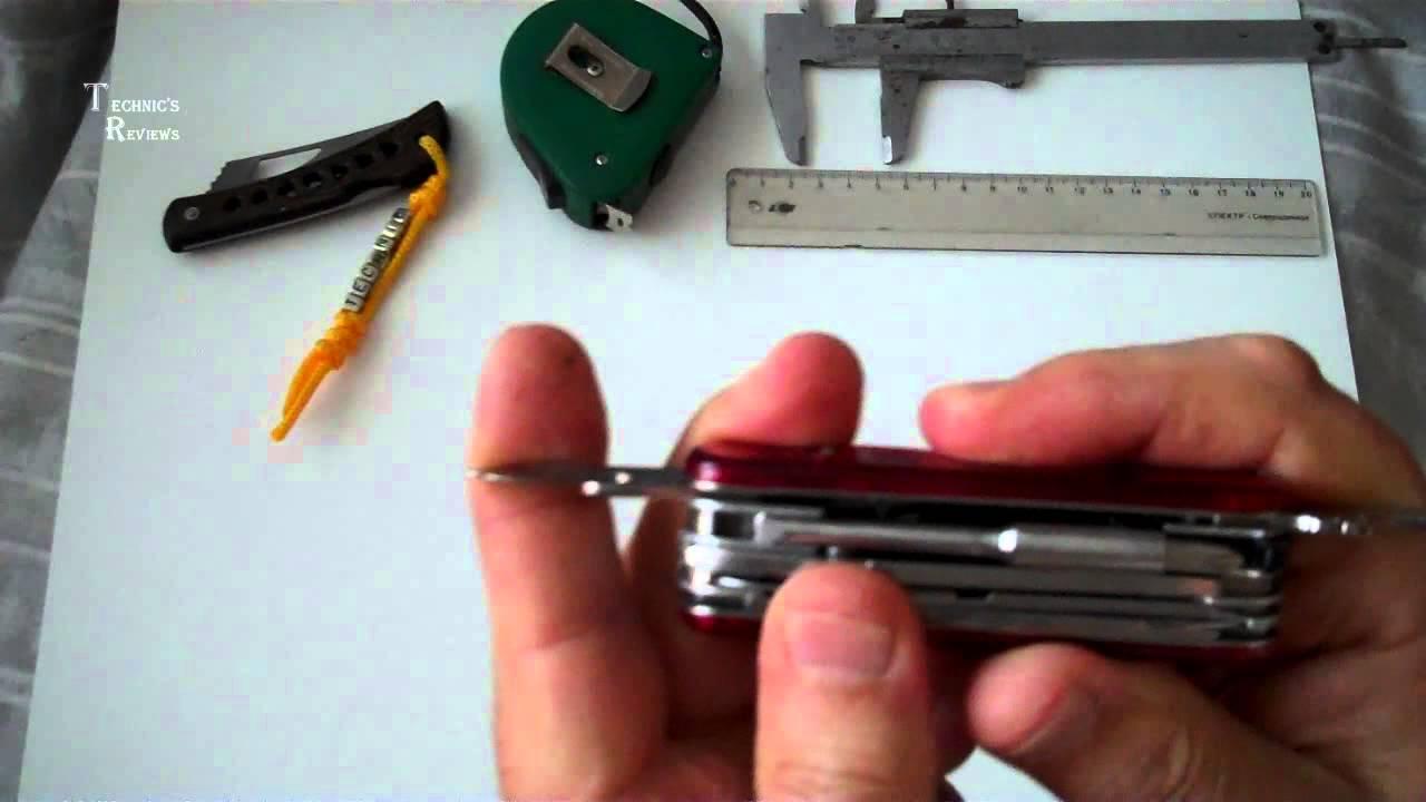 Копии ножей викторинокс ножи подзаказ