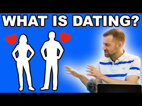 Dating Advice : How to Date a Doctor from YouTube · Duration:  1 minutes 51 seconds