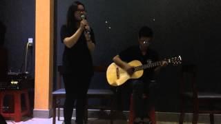 [Caffè] Kiếp Dã Tràng - Đặng Linh Linh