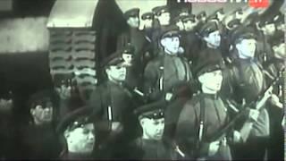 В чем секрет песни «Священная война»?