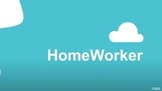 psba-homeworker