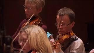 Mahler: Symphony No. 5 - V. // Rehearsal 2 / Royal Liverpool Philharmonic / Vasily Petrenko