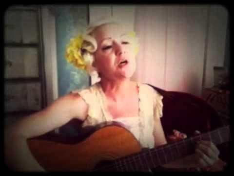 Sweet Destiny-by Shelly Marlene Martin