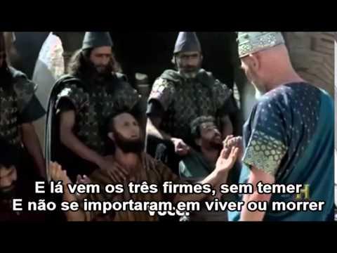 Vencendo de Pé - Eliã Oliveira (Cantado e Legendado)
