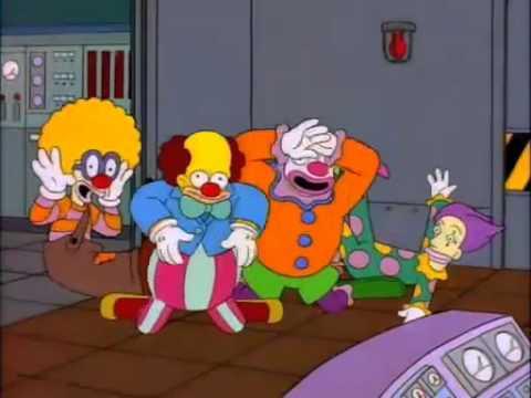 Homero simpson doh latino dating 1