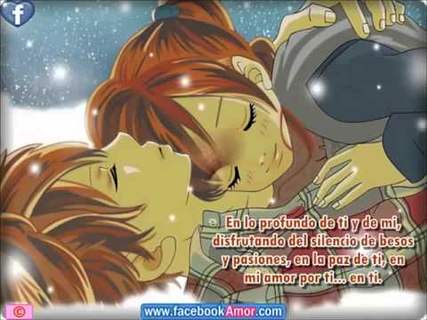 Fotos Romanticos Con Frases De Amor Para Facebook Youtube