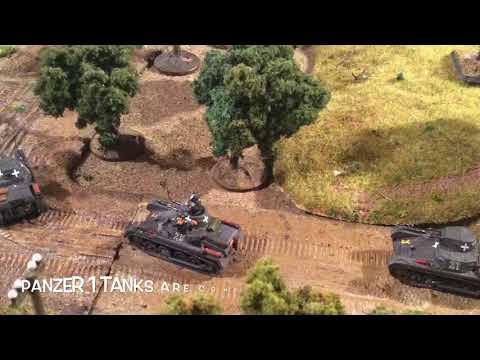 flames-of-war-achtung-panzer-blitzkrieg-episode-23-the-farm