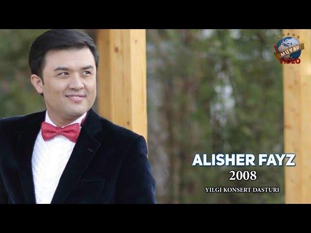 ALISHER FAYZ MP3 2013 СКАЧАТЬ БЕСПЛАТНО