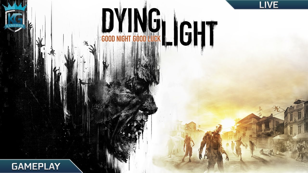 dying light how to get survival points