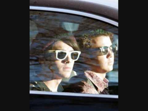I Wanna See The Good [Mr. Bad Boy Jonas] Chapitre 33