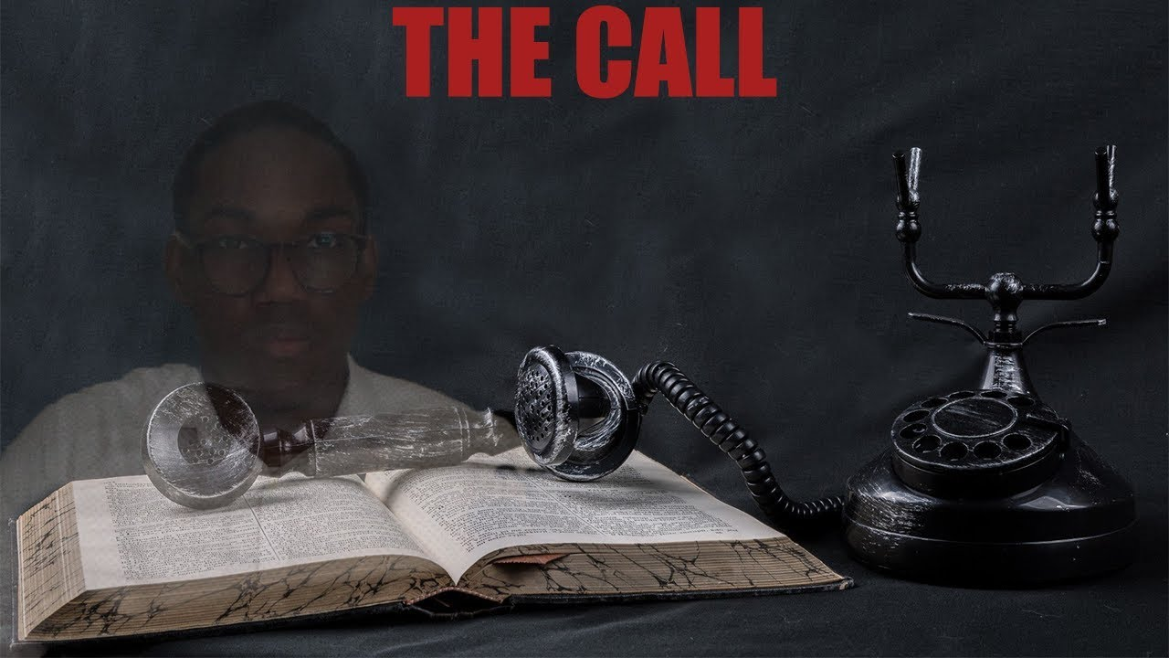 Image Result For The Call