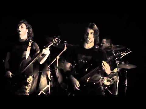"Abscendent - ""Penance"" (Official Videoclip)"