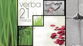 Verba - Kocham  kocham