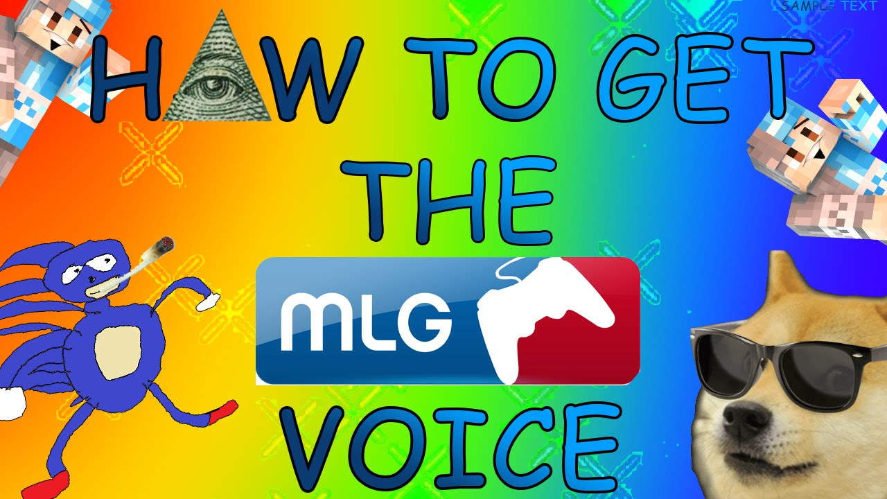 how to get the mlg voice without oddcast daniel uk text to speech