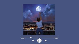 late night vibes playlist