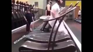Самый быстрый бегун