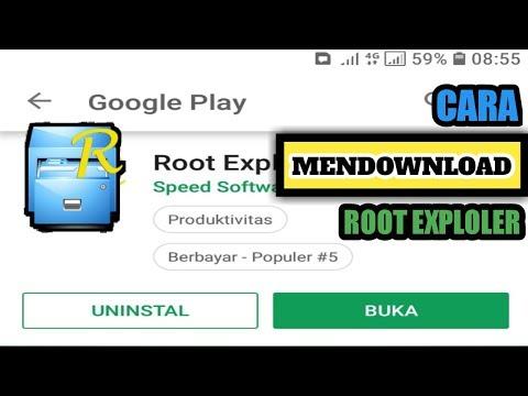 cara-download-root-exploler!!!||tanpa-uang-sepeserpun.