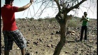 فلم عماني