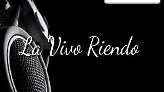 Santa grifa - La Vivo Riendo - ( Letra ) Suscribete thumbnail
