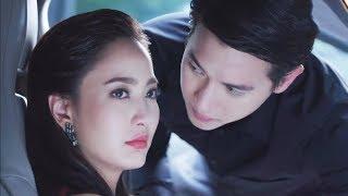 [MV1] Game Sanaeha 2018 – เกมเสน่หา   Trò Chơi Tình Ái   Thai Drama Kiss Scene   DH Media