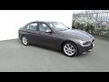 131D4572 - 131D4572 BMW 316d ES Saloon