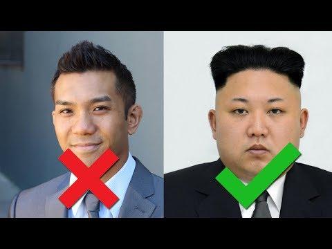 10 Most Insane North Korean Laws