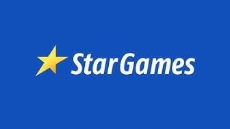 StarGames Casino Test | Anmeldung & Angebot | Online-Casino.de