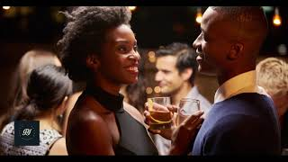 Situationships, A Man's Perspective. - Get Yours With Mwenesi #GetYours