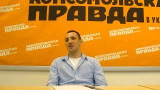 МастерШеф 4 (Евгений Злобин)-2