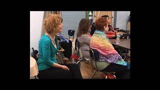 Meditation work shop for schools, plainview meditation in long island