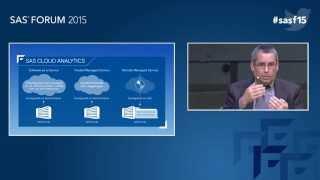 Big Data Analytics: Aktuelle Trends, Technologien und Lösungen