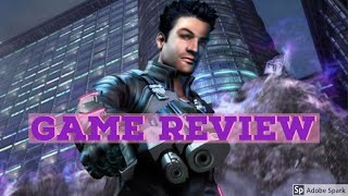 Deus Ex: Invisible War - The Game Nobody Asked For | JaBoc Game Reviews
