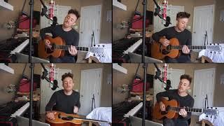 Nevermind - Dennis Lloyd (cover) Video