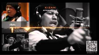 Video Ayman Mao   KIZAN   ايمن ماو   كيزان download MP3, 3GP, MP4, WEBM, AVI, FLV Juli 2018