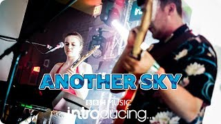 Another Sky - Avalanche (SXSW 2019)