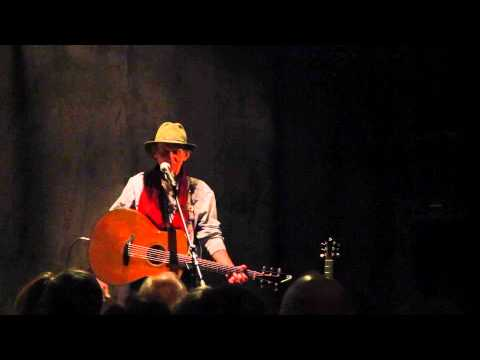 Chords for Ron Hynes: I'll Be There Christmas Eve
