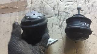 видео Заслонка 5804.00