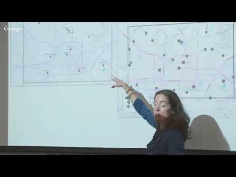 WSRN - Jane E. Clougherty, Drexel University