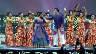 chittagong ancholic gan local song bangla folk dance