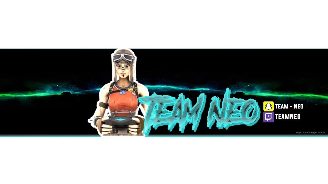 Neo Live Stream