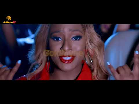 DJ CUPPY | SHOULD DISC JOCKEY STOP SINGING ?